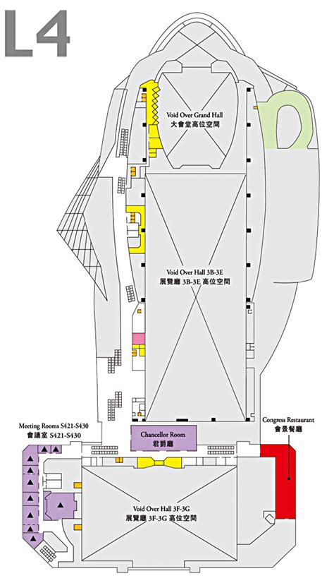 hong kong airport floor plan icra 2014 2014 ieee internation conference on robotics and automation hong kong may 31 june