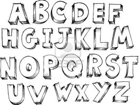 doodle name joseph coloriage 224 imprimer chiffres et formes alphabet