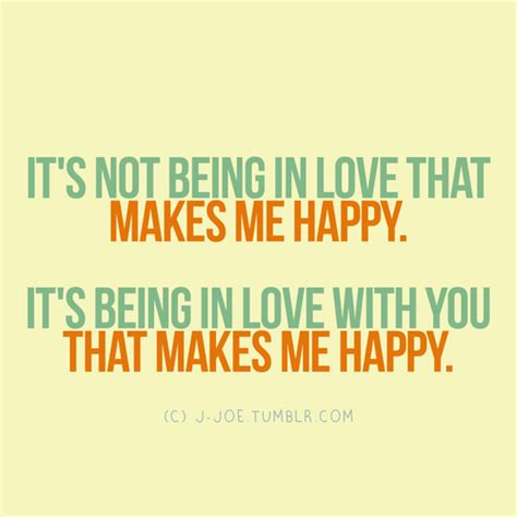 Being Me Loving You 55 exciting and fabulous quotes and sayings