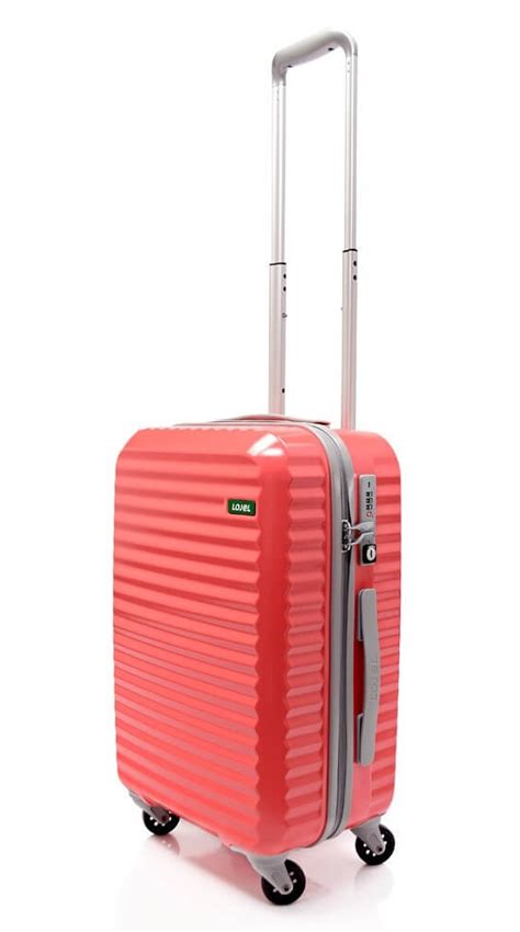 gorgeous red suitcases gorgeous suitcases 28 images 17 best ideas about
