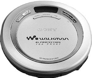 sony d ej622 manual portable cd player hifi engine