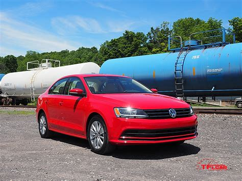 red volkswagen jetta 2015 road tripping with the 2015 volkswagen jetta tdi review