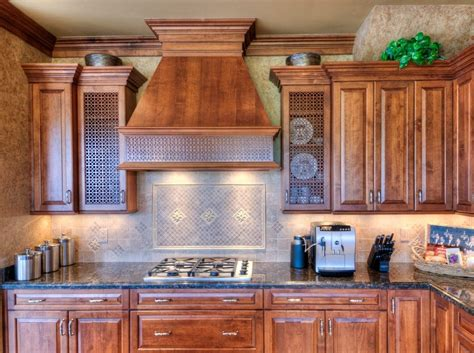 Kitchen Cabinets Jupiter Fl by Ace Hardware Miami For A Traditional Kitchen With A