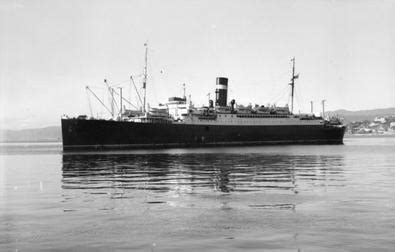 the open boat did the oiler die ss letitia wikipedia