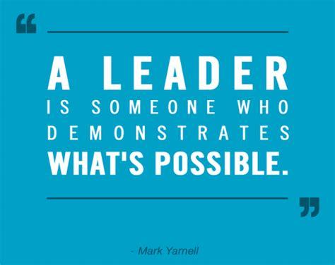 kata kata mutiara tentang kepemimpinan forumku