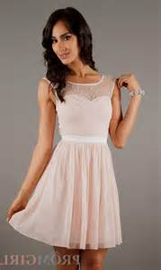 Short light pink dresses for juniors world dresses