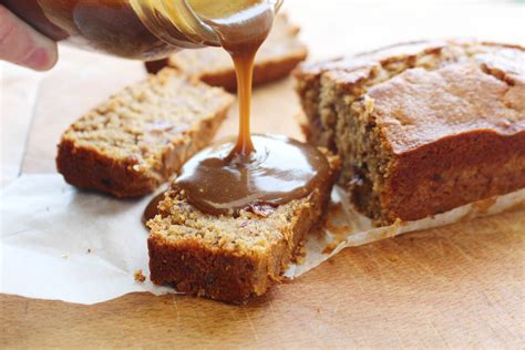 toffee cake recipe toffee loaf cake recipes