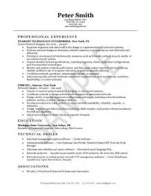 design engineer resume exle