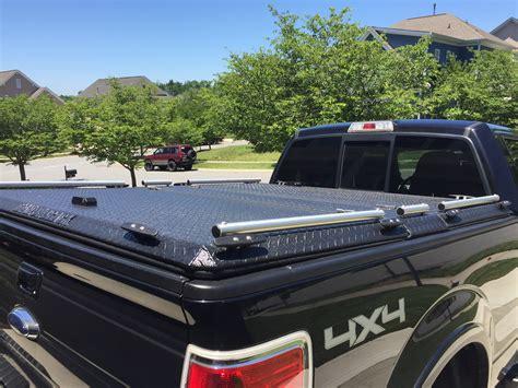 diamondback bed covers diamondback hd atv tonneau truck cover f150 2009 to 2014