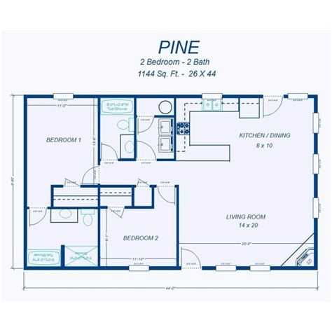2 master bedroom floor plans best 25 2 bedroom house plans ideas on 2