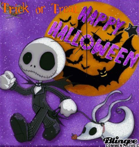 imagenes de halloween jack jack happy halloween picture 126532679 blingee com
