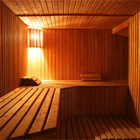 Can A Sauna Help Detox by Vegan Ignite Weight Loss And Glowing Skin With A