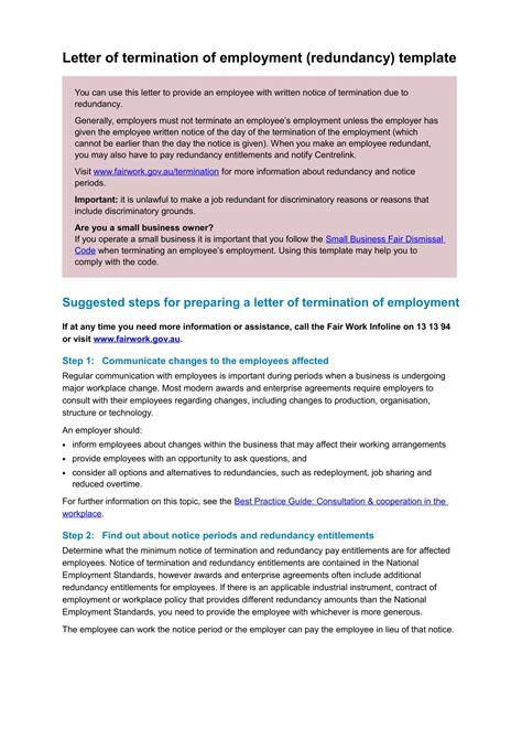 letter employees change mysafetglovescom