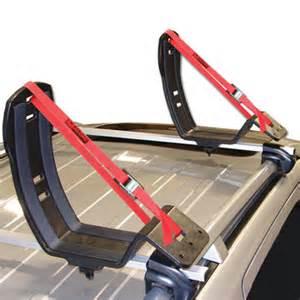 malone autoloader xv kayak roof rack outdoorplay