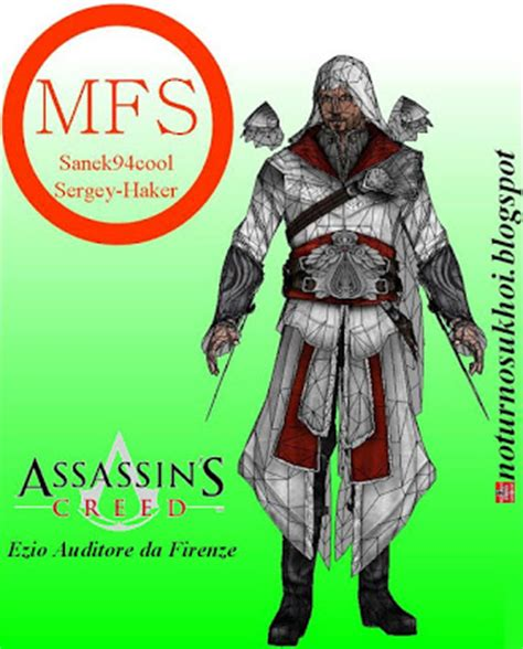 gratis libro heresy assassins creed book 9 para leer ahora j ossorio papercraft ezio auditore assassin