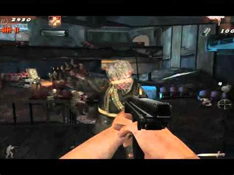 call of duty zombies 1 0 5 apk call of duty black ops zombies v1 0 5 apk data mod