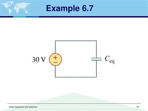 powerpoint inductor inductor powerpoint presentation 28 images ppt about inductor 28 images inductor ppt