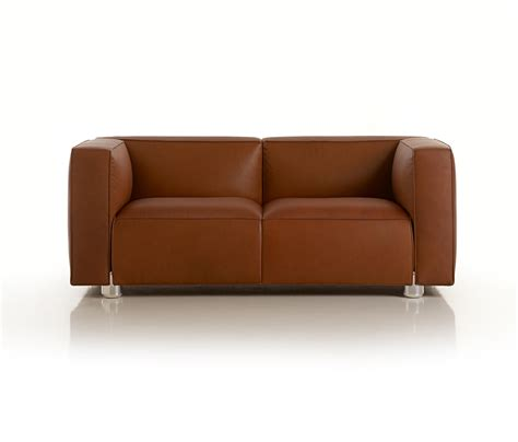 sofas international sofa collection by edward barber jay osgerby sofa