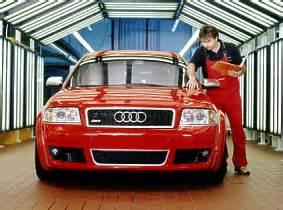 Audi Hauptversammlung by 113 Ordentliche Hauptversammlung Der Audi Ag