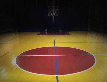 Affordable Flooring Options for Basements