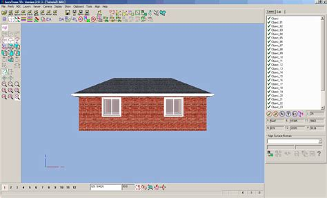 hgtv home design software vs chief architect 100 chief architect premier vs home chief architect