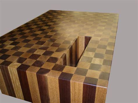 care  feeding  grain wood countertops brooks custom