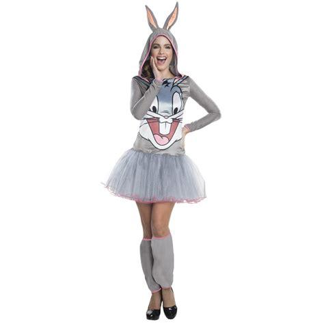 bunny costume bunny costume ideas image mag