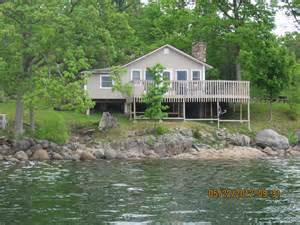 sunsets cottages accommodations gananoque