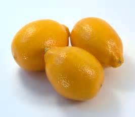 file meyer lemon ripe jpg