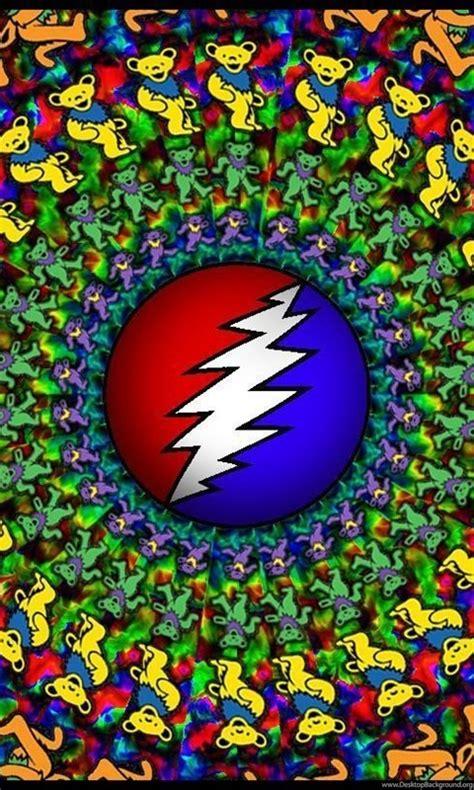 high resolution backgrounds    photoshop today gratefuldead desktop background