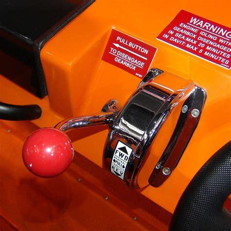 gashendel boot kopen gj1107a morse mt 3 marine boot accessoires motor controle