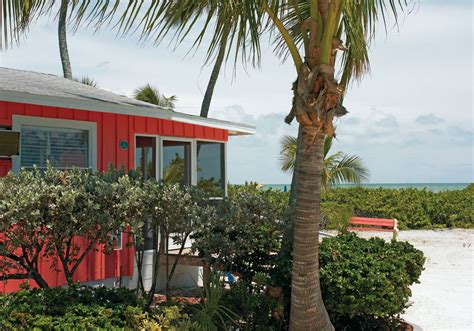 cottages for rent on sanibel island beachview cottages of sanibel