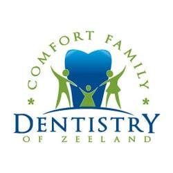 comfort family dentistry comfort family dentistry of zeeland zeeland mi yelp