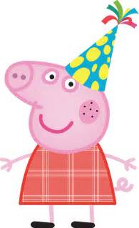 Double Handle Kitchen Faucet peppa pig png images hd images