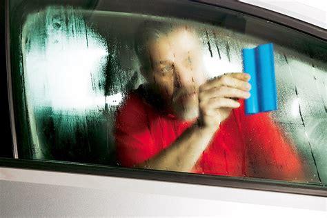 Auto Entfeuchtung Hausmittel by Ratgeber Feuchtigkeit Im Auto Bilder Autobild De