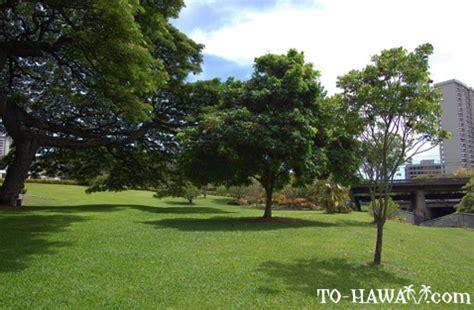 Liliuokalani Botanical Gardens More Lili Uokalani Botanical Garden Photos