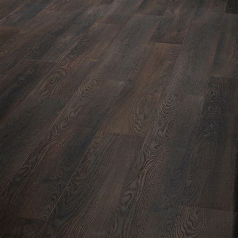 balterio magnitude blackfired oak 580 8mm in cork ireland