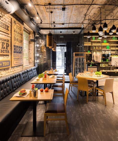 decoracion bar designs de interiores de cafeterias restaurantes bares e