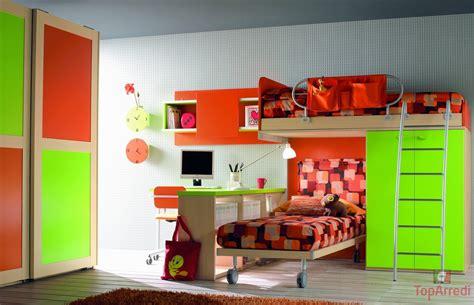 architetto arreda come scegliere la cameretta per i bambini in base allo