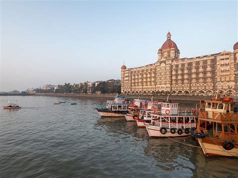 boat service center in patna top 5 indian cities for entrepreneurs business