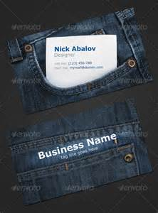 fashion business card psd 50 high quality psd business card designs web graphic