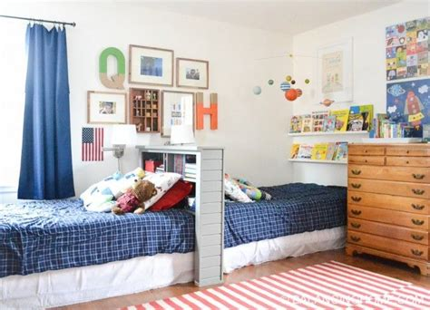 boys bedroom fabric 407 best images about diy ideas on pinterest fabric