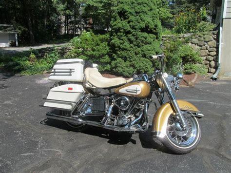 1970 Harley Davidson by Buy 1970 Harley Davidson Flh Shovelhead On 2040 Motos