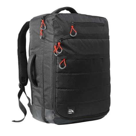 cabin backpacks santiago tech cabin backpack cabin max