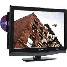Tv Sharp Medan sharp aquos lc60le745u 60 inch 1080p 120hz 3d led lcd tv by sharp see more at http www