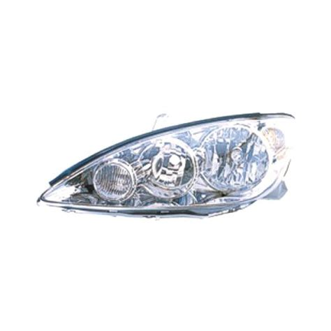 2005 toyota camry headlight bulb replacement toyota camry 2006 headlight replacement replace 2002 2006