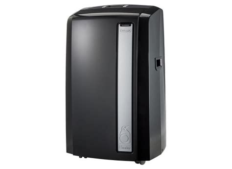 Ac Portable Sharp Kc 930 portable air conditioner costco with best picture collections