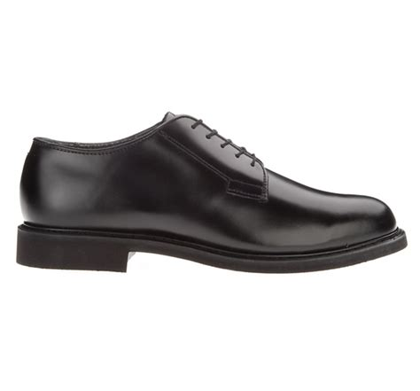 bates oxford shoes bates lites leather oxford shoes e00932