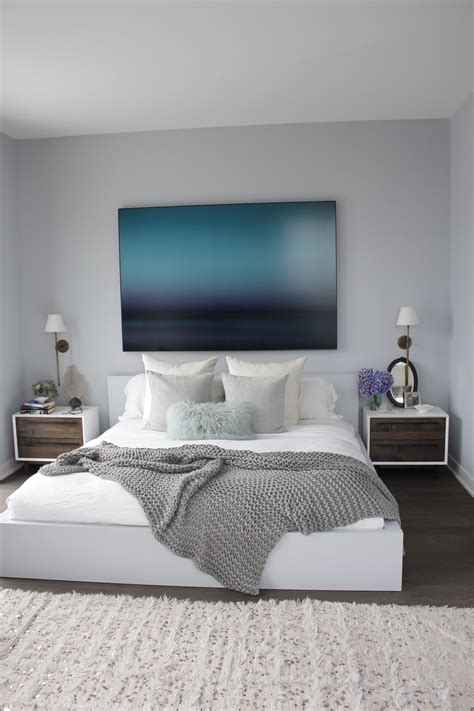 moroccan rugyes    small apartments bedroom decor home bedroom ikea bedroom