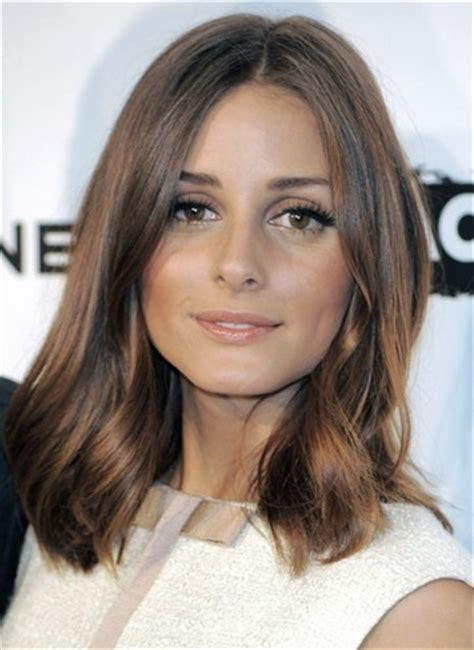 5 of olivia palermo s top beauty amp fashion tips